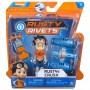 - BLISTER PERSONAGGI RUSTY RIVETS SPIN MASTER 6033996 (@$$)
