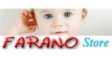 Farano Store